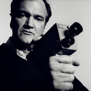 sunday morning sessions part 70 - Quentin Tarantino