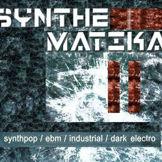 Synthematika Mix 2010 set two