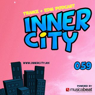Innercity 059