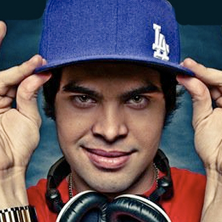 BandOfBrothers-Datsik Mix