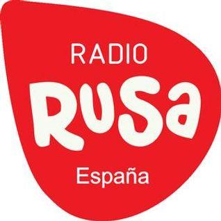 Rus Radio Ukrainian party