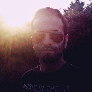 Tino Deep - Deep Visions/Episode 070 (May 2015)