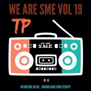We Are S.M.E Vol 19