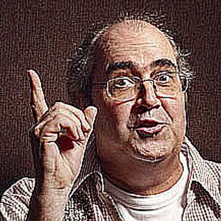Danny Baker Controversy