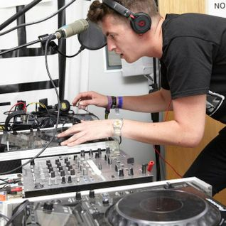 Skream (Disco Set) / Bestival Radio 2012