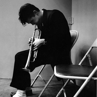 The Chet Baker Soundtrack