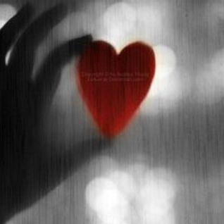 MY LOVE WON'T FADE  - EPISODE 053