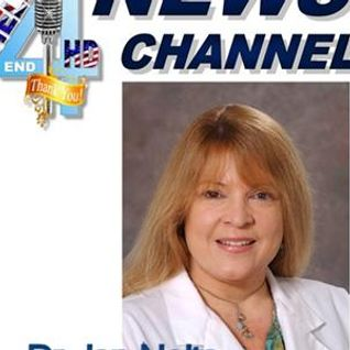 Help 4 HD News Channel ~ Dr. Jan Nolta Update