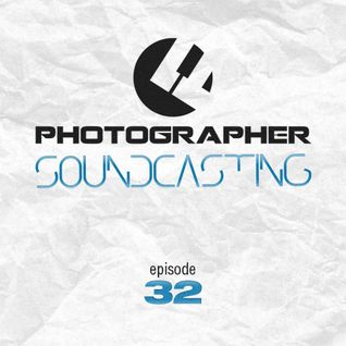 Photographer_-_SoundCasting_episode_032_(30-08-2013)