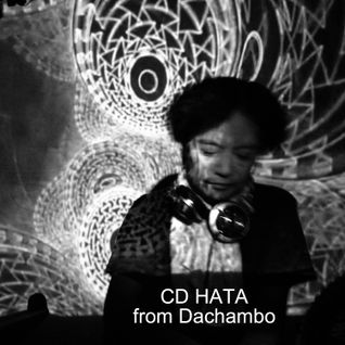 2015 Techno mix