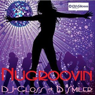 Nugroovin 153
