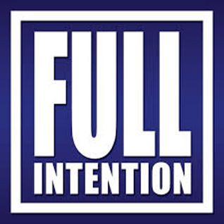 Matt's House Guests - Full Intention Vol. 1