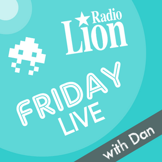 Friday Live - 9 Aug '13