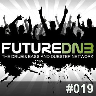 The Futurednb Podcast #019