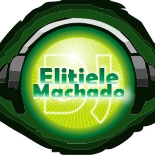 DJ Set Every Night 3 - Elitiele Machado
