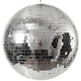Michael Kelly - Summer Disco Mix 2014