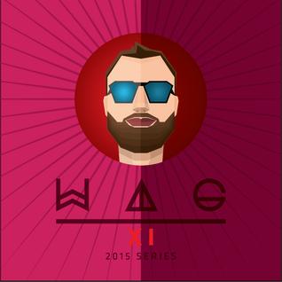 XI - Wag2015Series