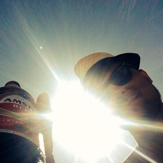 Funk, Beer & Sun