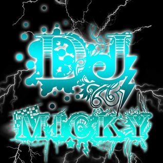 Hors Limite Mixed by Dj Micky