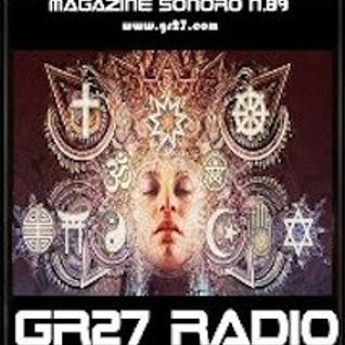 GR27 Magazine 89 (parte 2)