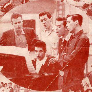 Top 20 Pop Hits of 1953
