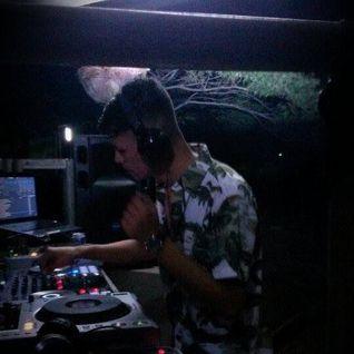 RadioStatik  PODCAST  Qbias 2k16 House & Techno