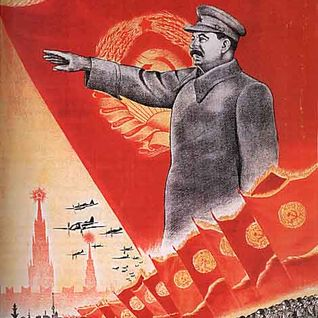 Va te faire branler, Trotskard !