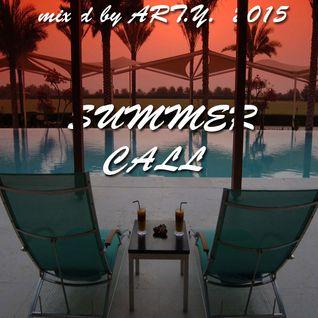 Summer Call