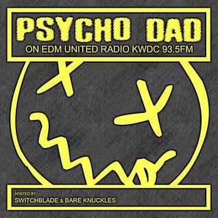 PSYCHO DAD 93.5FM_001