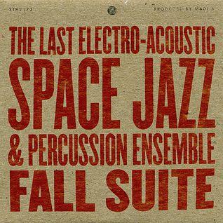Hedonist Jazz 2012/ 27