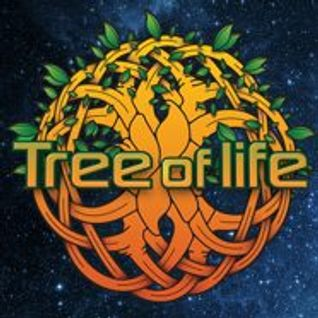 Edell - Acid Test 2014 Special for Tree Of Life festival