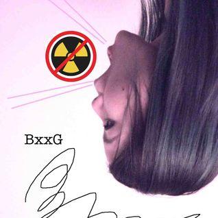 Aug 2013 mix