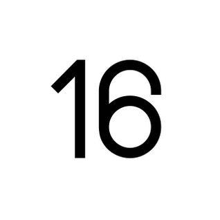 SHOW#016