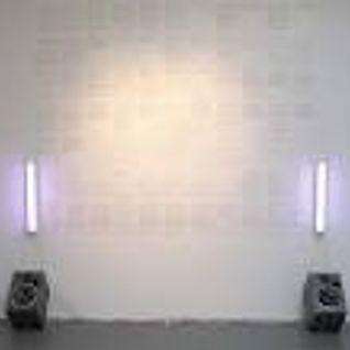 DJ B IBIZA'S ESSENTIALS SOUL RADIO PODCAST 8-02-2012