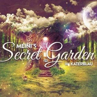 Magnutze @ SaSoMo | Meini´s Secret Garden | KaterBlau | 2016 - 02 - 15