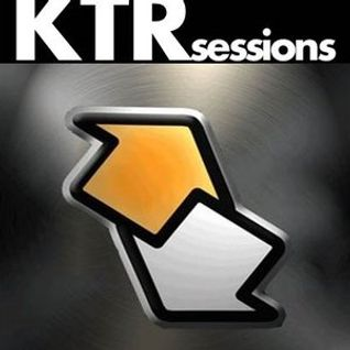 KTR Sessions - Podcast 09 - April 2016