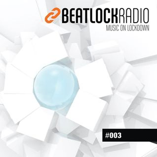 Beatlock Radio #003