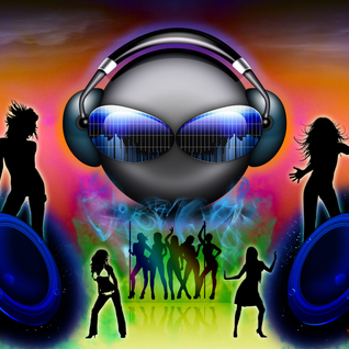 RudeBoyz Entertainment™ - We Just Wanna Get Loose When The Beat Drop!! (April 2013 Megamix)