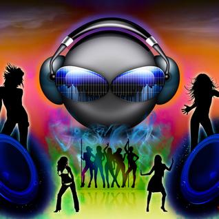 RudeBoyz Entertainment™ - We Just Wanna Get Loose When The Beat Drop!! (April 2013 Megamix)