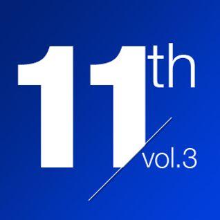 11thDeep Vol.3