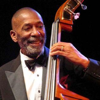 Rio das Ostras 2010, jazz na faixa