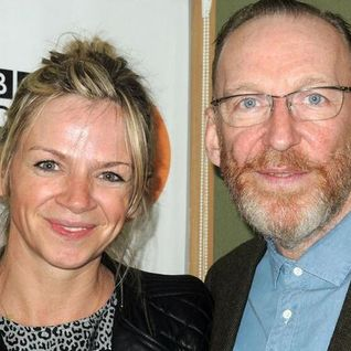 Mike Pickering: Not Just Britpop: Dance - Zoe Ball, BBC Radio 2 - April 2014