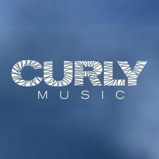 Phunktastike@Curly Music LT