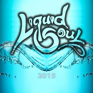 Liquid Soul 2015