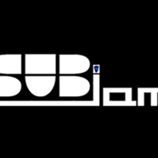 DJMarkyGee - www.subjam.co.uk - 20 Feb 2016
