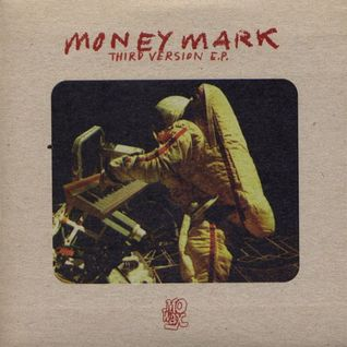Money Mark live - Roskilde 98 - couleur 3