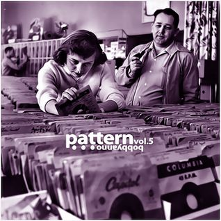 Pattern Vol.5
