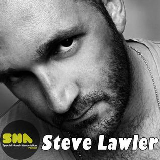 Steve Lawler - SHA Podcast - January 2011