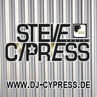 Clubtraxx Vol.003 by Steve Cypress - Progressive Melodies
