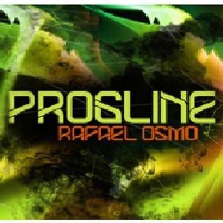 Rafael Osmo - Progline Episode (January 5 , 2016) [DI.FM]